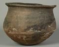 View Pottery Vessel digital asset number 1