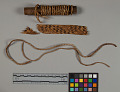 View Fragments:Wood,Cord,Ribbon,Beads,Button,Twigs,Woven Mat digital asset number 5