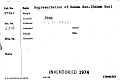 View Representation Of Rahma Sun (Rahma Sun) digital asset number 0