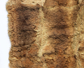 View Possum Skin Cloak digital asset number 24