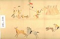 View Native Drawing digital asset number 5