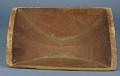 View Wooden Canoe-Bailer digital asset number 4