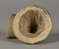 View Burnt Clay Pipe digital asset number 4