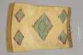 View Woven Pouch - Soft Twined digital asset number 0