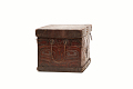 View Wooden Chest digital asset number 11