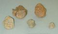 View Figurine Fragments digital asset number 7