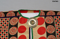 View Child's Fancy Cotton Shirt digital asset number 5