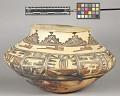 View Polychrome Ceramic Jar digital asset number 6