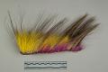View Horsehair Headdress (Roach) digital asset number 1