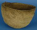 View Basket Hat digital asset number 1