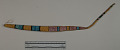 View Beaded Awl-Case digital asset number 0