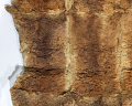 View Possum Skin Cloak digital asset number 18