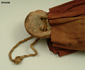View Doll Dressed By Sitka Indians digital asset number 2