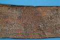 View Inscribed Wooden Tablet digital asset number 12