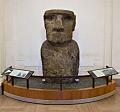 View Stone Figure digital asset number 1