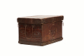 View Wooden Chest digital asset number 13