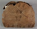 View Basketry container digital asset number 1