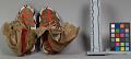 View Child's Moccasins digital asset number 6