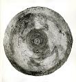 View Basketwork (Shield?) digital asset number 0
