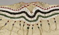 View Dress With Beaded Yoke digital asset number 2