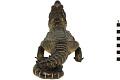 View Marsh Crocodile, Mugger Crocodile digital asset number 5