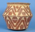 View Jar For Dry Material digital asset number 1