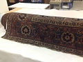 View Woolen Carpet digital asset number 2
