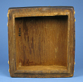 View Carved Wooden Box digital asset number 10