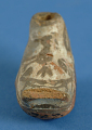 View Pottery Toy, Bird digital asset number 1