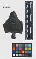 View Spear-Head, Obsidian digital asset number 1
