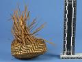 View Materials For Making Baskets digital asset number 5