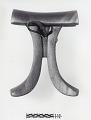 View Headrest digital asset number 0