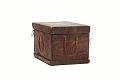 View Wooden Chest digital asset number 44