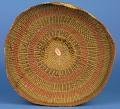 View Indian Basket, Large digital asset number 4