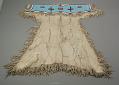 View Buckskin Dress digital asset number 0