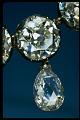 View Napoleon Diamond Necklace digital asset number 6