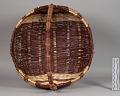 View Basket digital asset number 4