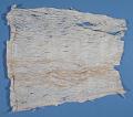 View Barkcloth (mahute) digital asset number 1