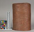 View Pictographs On Birch Bark digital asset number 4