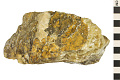 View Sedimentary Rock Calcareous Eolianite digital asset number 3