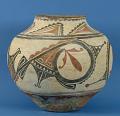 View Earthen Vase digital asset number 2