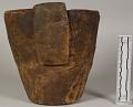 View Carved Wooden Mortar digital asset number 3