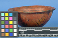 View Bowl For Table Use digital asset number 4