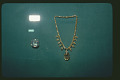 View Victoria-Transvaal Diamond Necklace digital asset number 21
