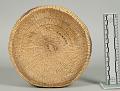 View Basket Bowl digital asset number 4