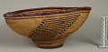 View Basketry digital asset number 2