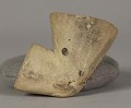View Burnt Clay Pipe digital asset number 0