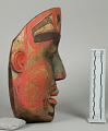View Mask digital asset number 3