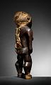 View Wooden Female Figure digital asset number 7