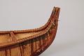 View Birchbark Canoe Model digital asset number 2